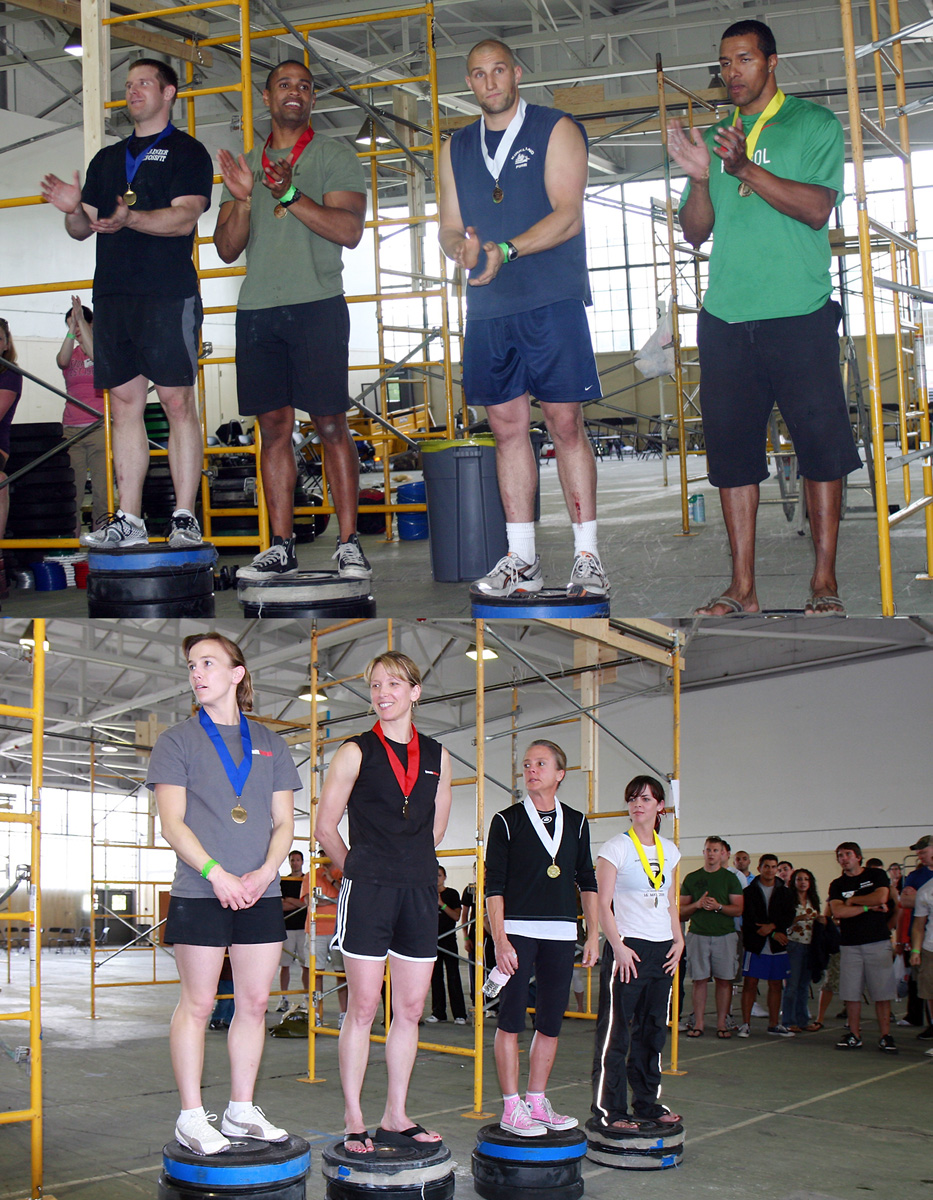 http://games2009.crossfit.com/2009NWQualifying.jpg