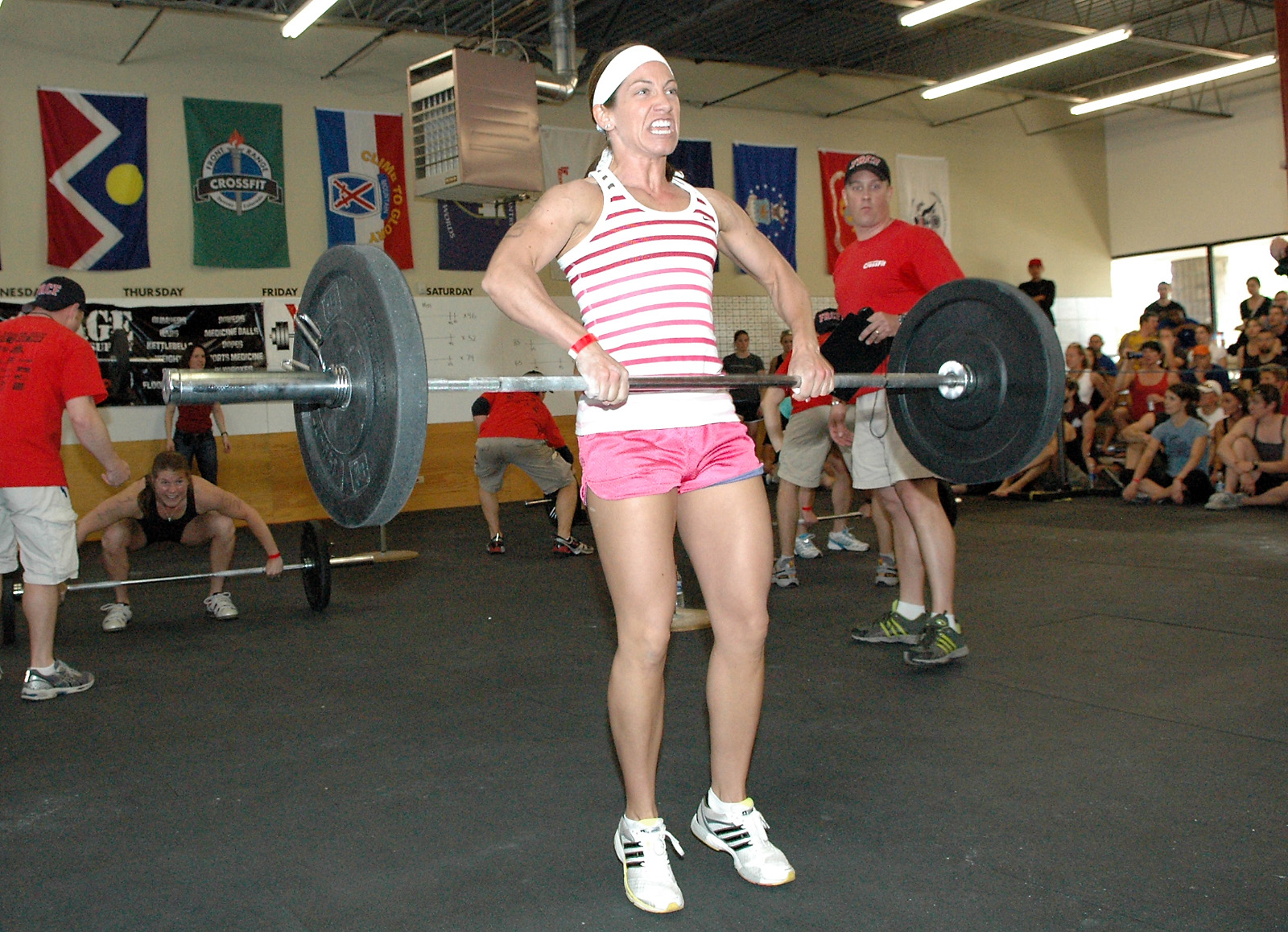 http://games2009.crossfit.com/AndreaBell.jpg