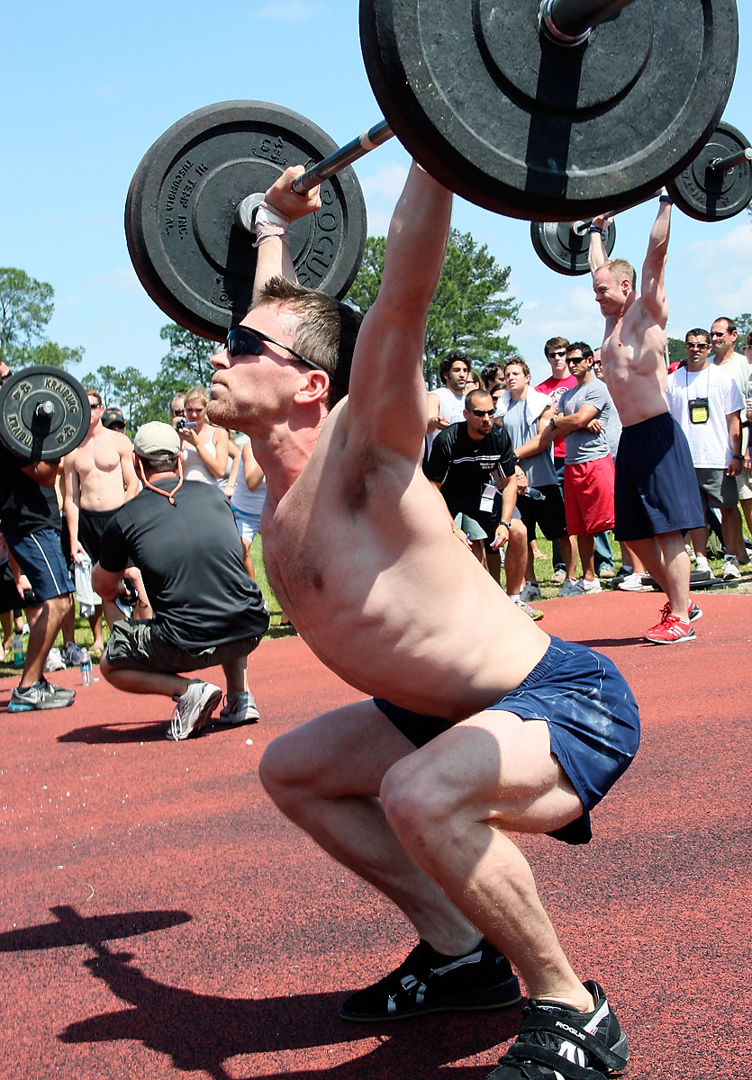 http://games2009.crossfit.com/Berger.jpg