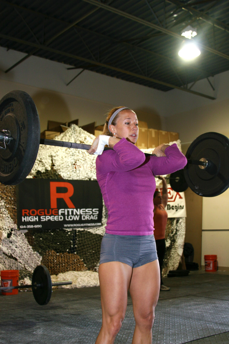 http://games2009.crossfit.com/Chastity-Slone.jpg