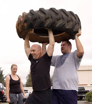 CrossFitGames09_RoyalRumble_th.jpg