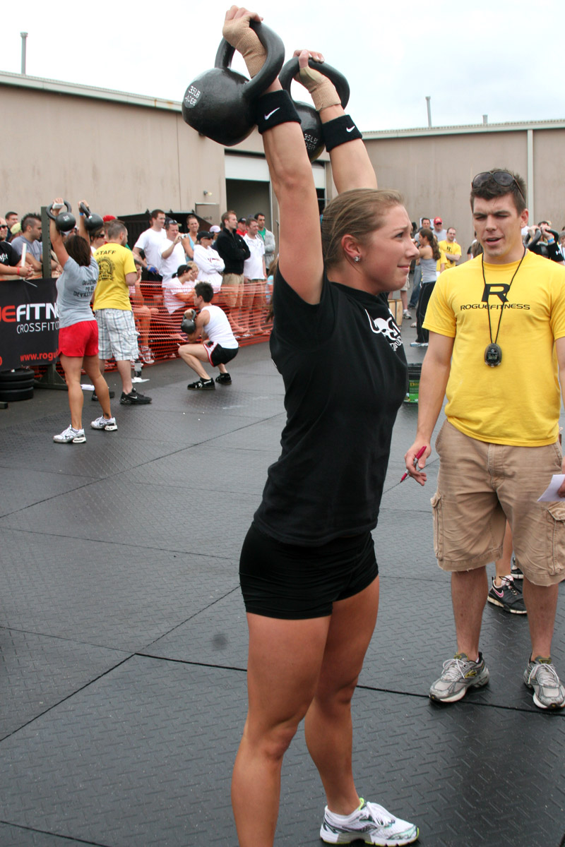 http://games2009.crossfit.com/Dawn-Hutchinson.jpg