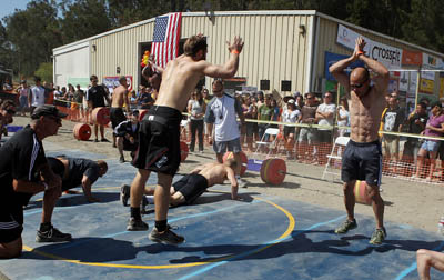 Games08MensBurpees_th.jpg
