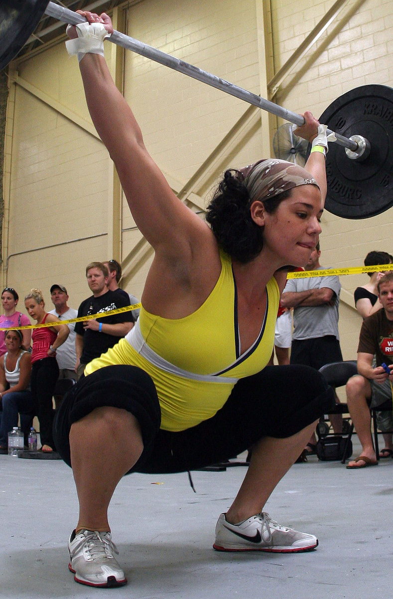 http://games2009.crossfit.com/GloryDawson.jpg