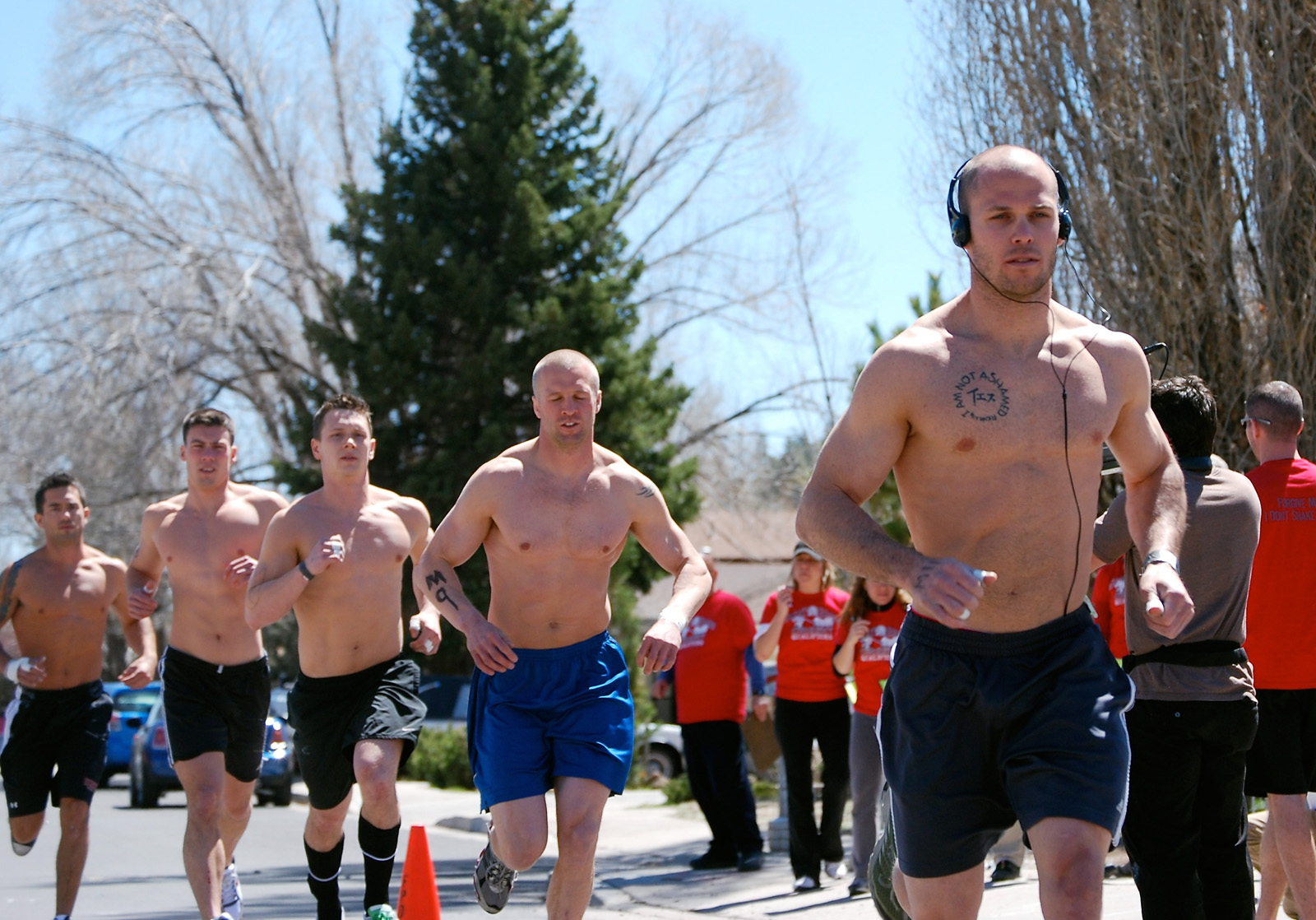 http://games2009.crossfit.com/GreatBasin.jpg