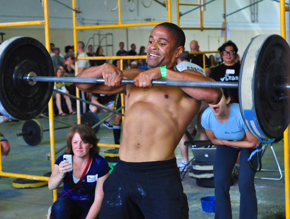 http://games2009.crossfit.com/HollandSDHP.jpg