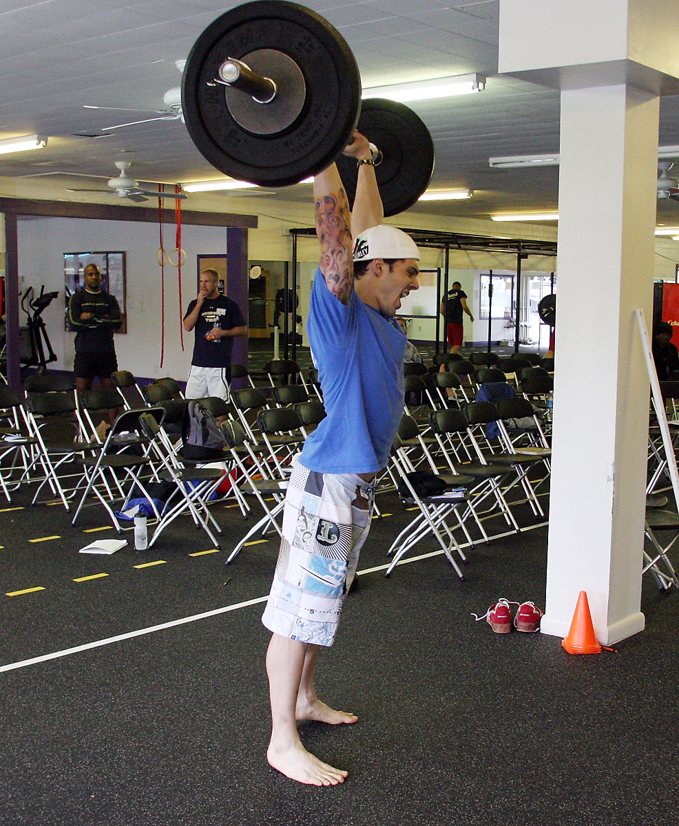 http://games2009.crossfit.com/MikeGGrace.jpg
