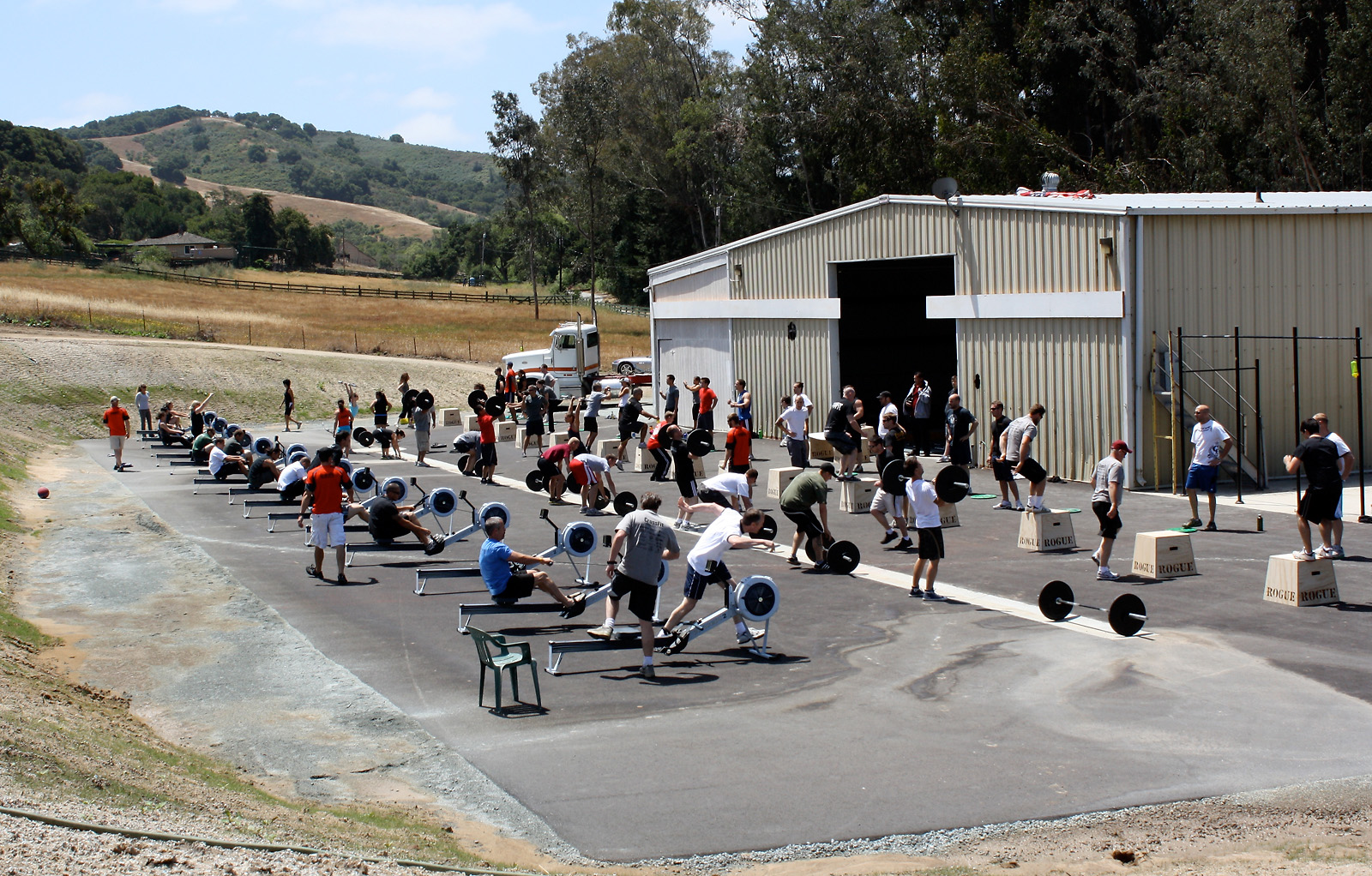 http://games2009.crossfit.com/Ranch09.jpg
