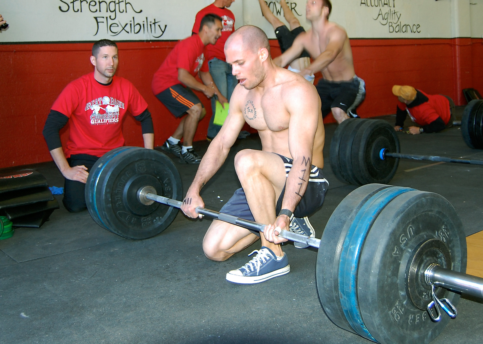 http://games2009.crossfit.com/SpealDead.jpg