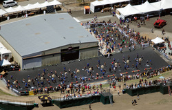 CrossFitGames09AffiliateCompAerial.jpg