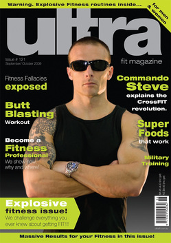 UltraFit21CoverSteveWillis.jpg