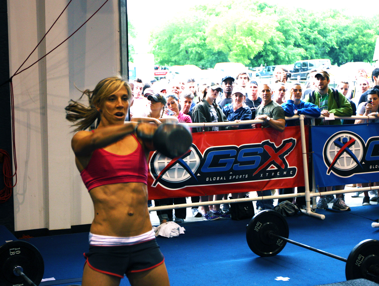 http://games2009.crossfit.com/careyswing.jpg