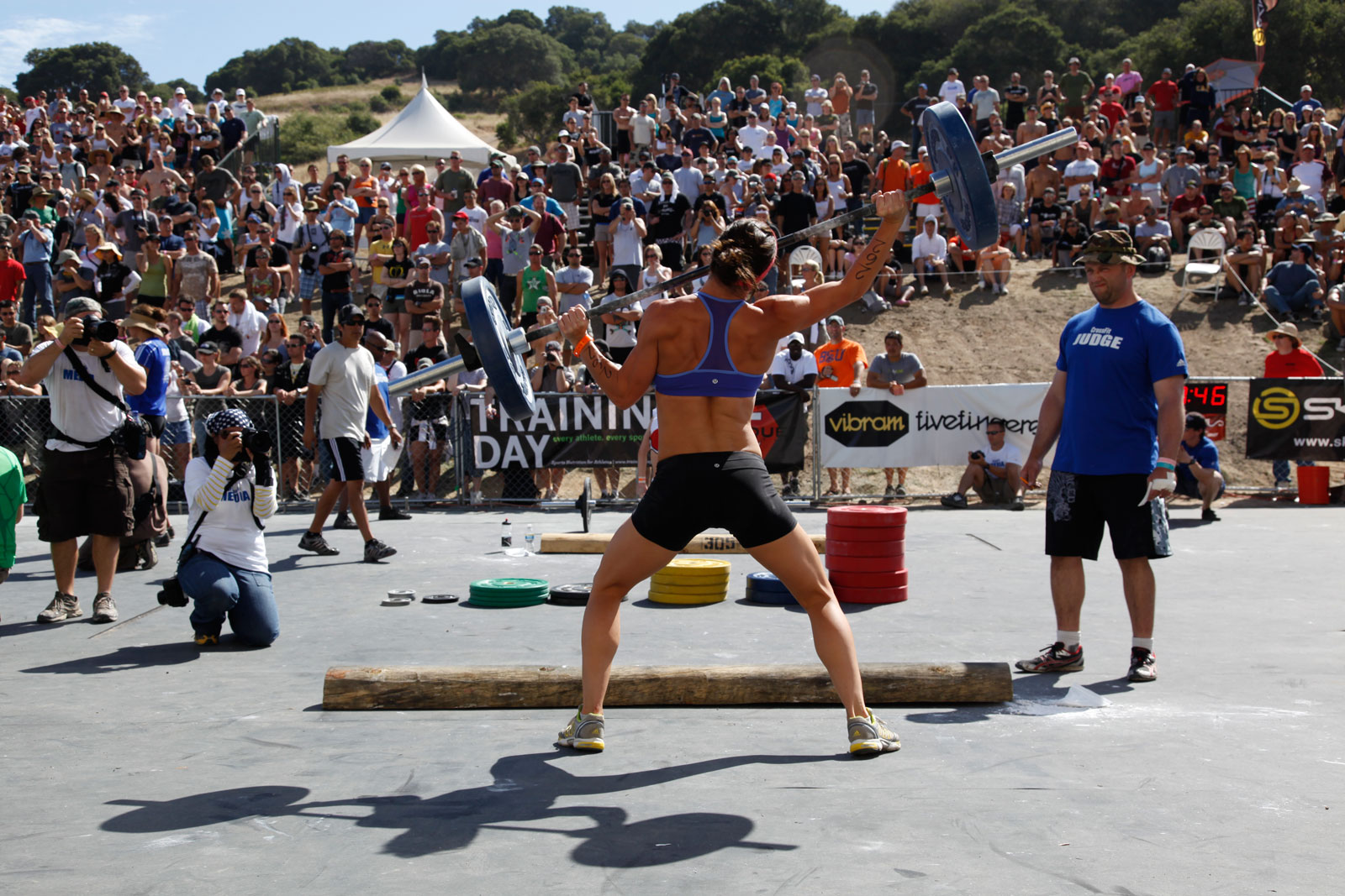 http://games2009.crossfit.com/missedlift.jpg