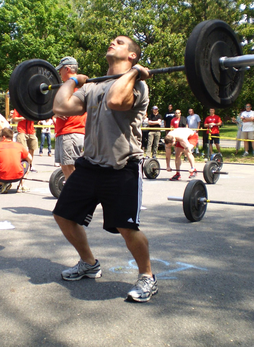 http://games2009.crossfit.com/rob_rack.jpg