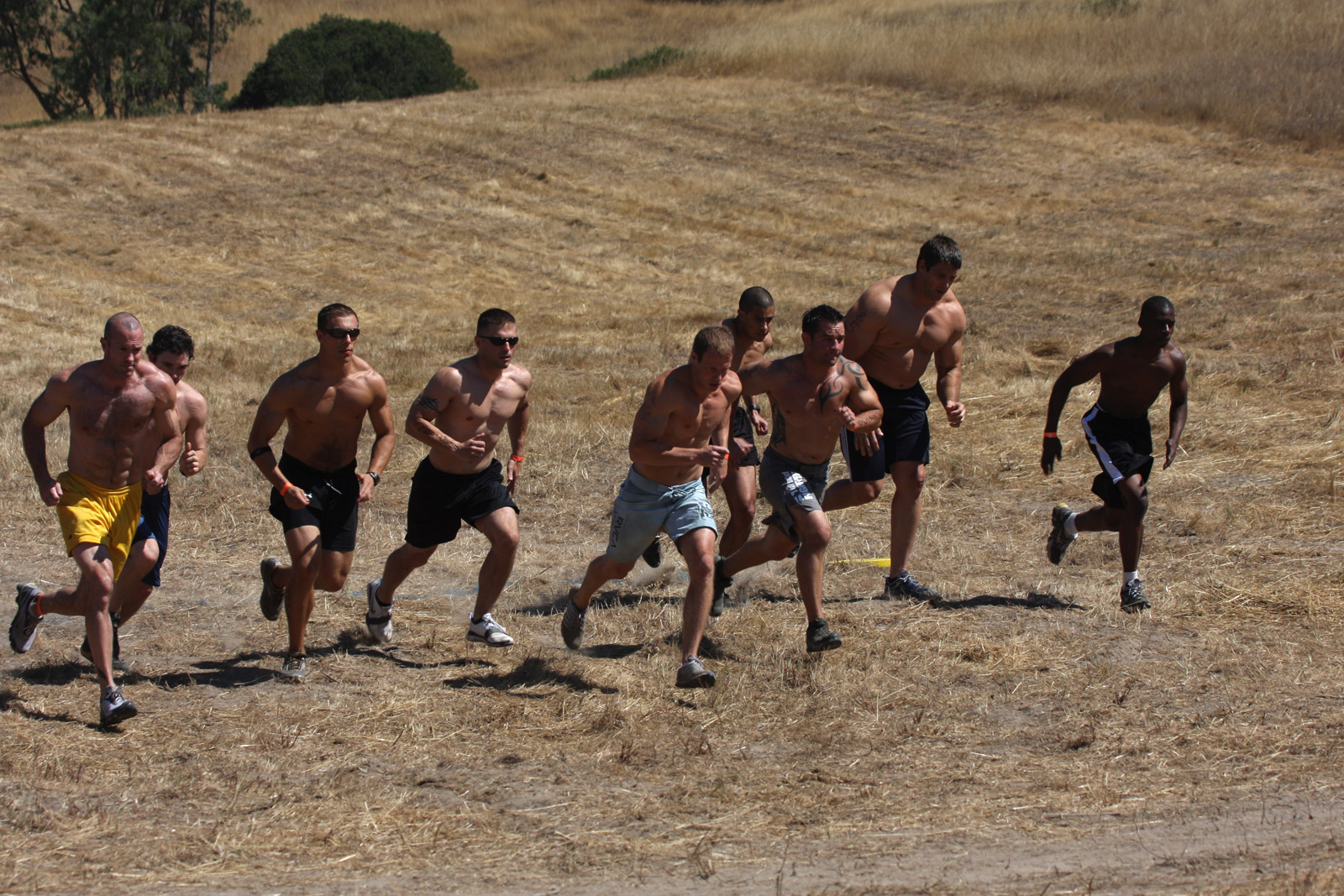 http://games2009.crossfit.com/run.jpg