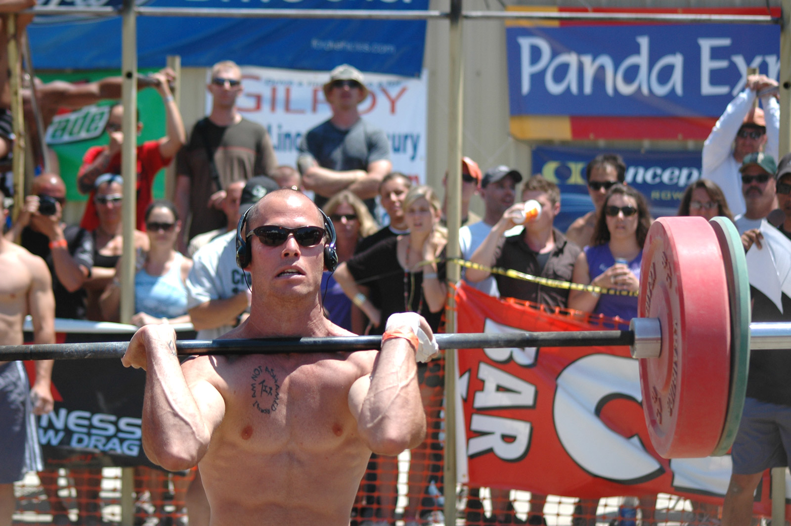 http://games2009.crossfit.com/speal_sun.jpg