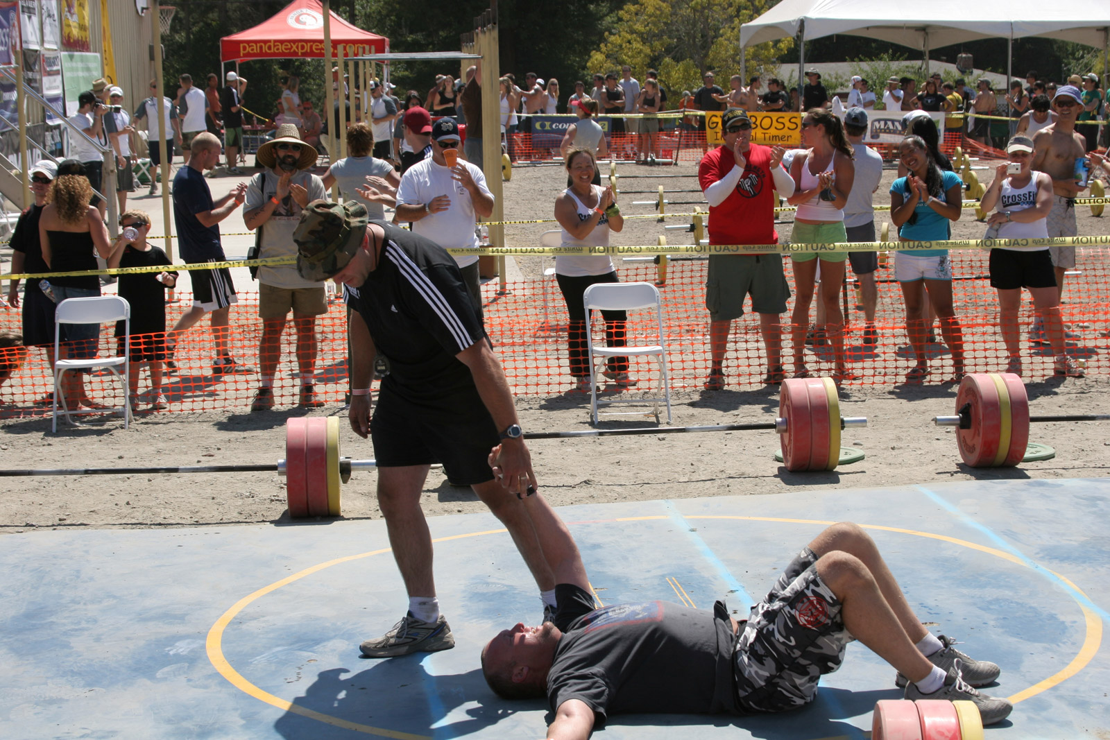 http://games2009.crossfit.com/workoutover.jpg